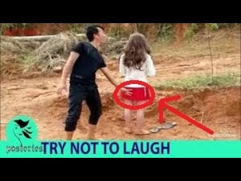 New Indian funny videos 2018 - whatsapp funny videos - try not to laugh challenge P1