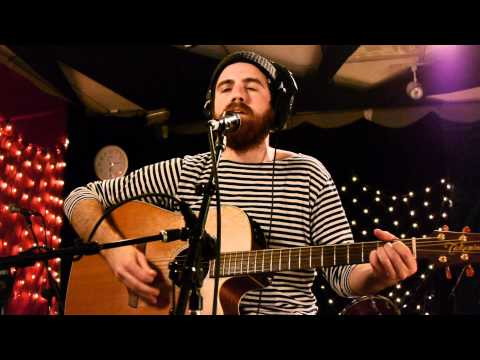 Bryan John Appleby - Full Performance (Live on KEXP)