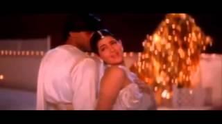 Beimaan Piya Re   Best Romantic Hindi Song   Twinkle Khanna, Ajay Devgan   Jaan