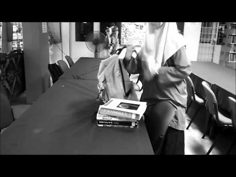 Kisah kami ~MRSM JELI ~Liga Remaja Kreatif 2015   GAYA HIDUP DIGITAL MALAYSIA