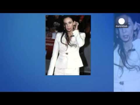 Mick Jagger's girlfriend L'Wren Scott found dead in New York apartment-[Hot Clip Online]