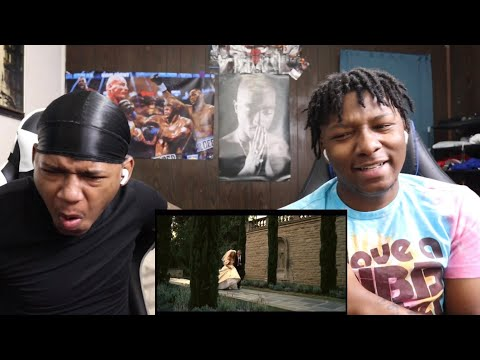 FIRST TIME HEARING Mariah Carey - We Belong Together (Official Music Video) REACTION