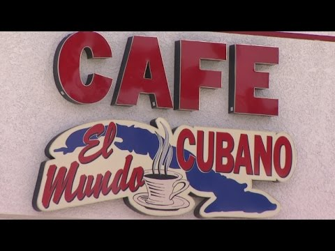 Dirty Dining: Cafe El Mundo Cubano, Four Kegs and more