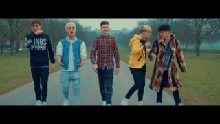 download lagu Castle On The Hill - Ed Sheeran Boyband Cover gratis