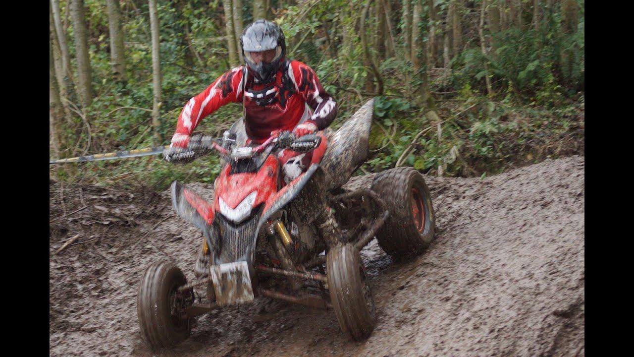 Quad Honda 700 Trx Cross Honda 700 Trx xx