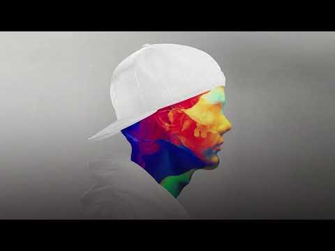 Avicii Remix Idea