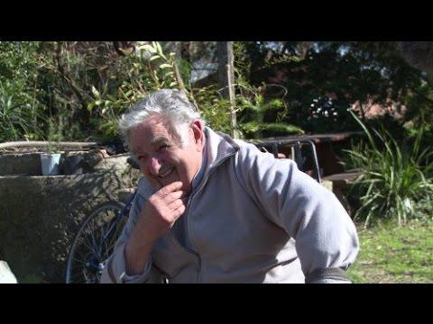 Yo Pepe, el Mujica que no conocías - Yo, el que no conocías