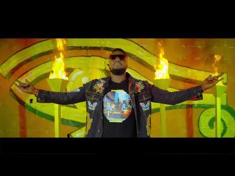Mix Premier feat Kiff No Beat - Jahin Poto (Official Video)