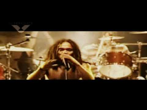 Slank - Pak Tani (Official Live Video)
