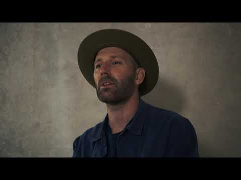 Download Lagu Mat Kearney - Anywhere With You 