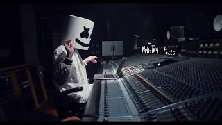 Download Song Marshmello, Charlie Puth - We'll Go Free StafaMp3