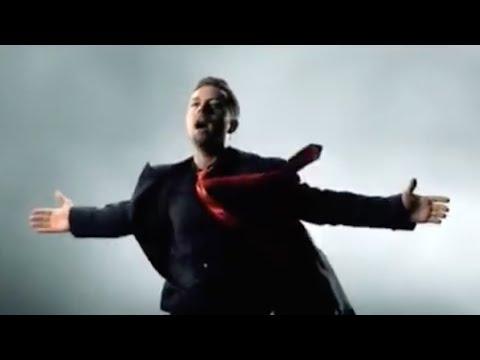Darren Hayes - On The Verge Of Something Wonderful