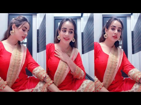 Download Lagu  Sunanda Sharma Total TikTok Fun, Masti, Emotional, Dance, Acting, Dialog ।TikTok s। Top s Mp3 Free