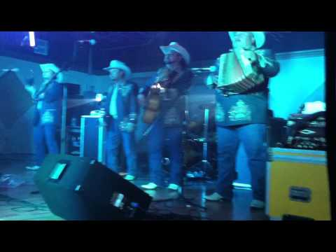 Mary Lee - Los Traileros Del Norte