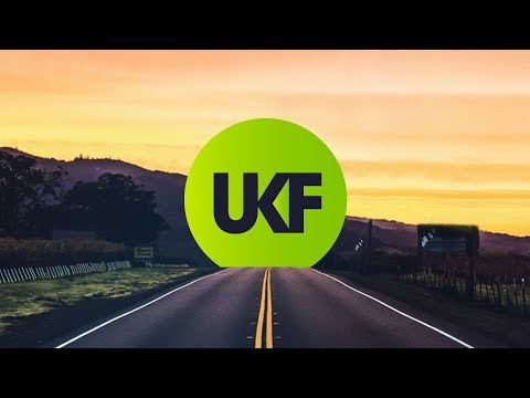 Fatboy Slim - Right Here, Right Now (Friction & Killer Hertz Remix)