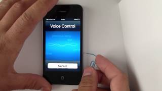 Bypass Passcode iPhone iOS 6.1.3