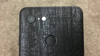 Pixel 3 | 1 Full month later!