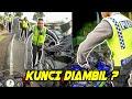 #53 Razia Saat Sunmori Lembang | Ninja RR