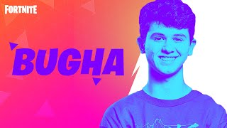 PREVIEW - Stories from the Battle Bus: Bugha