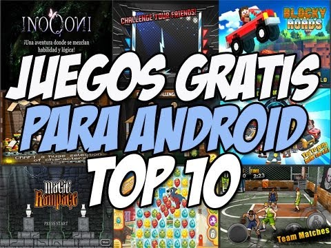 Juegos para android COOL Gratis 2014   Farm Heroes (Candy Crush) - Happy Tech
