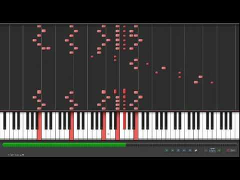 Шопен Фредерик - Tristesse Etude Op10 No3