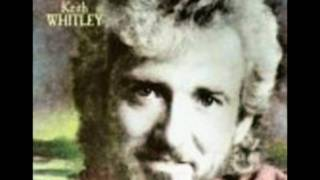 Watch Keith Whitley Miami My Amy video