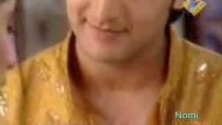 *-*raji and veer *-* MAAYKA saath zindgi bhar ka