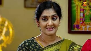 Azhagiya Tamil Magal - Episode 8 - September 06, 2017 - Best Scene