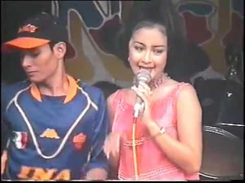 download lagu Cinta Terisolasi - Uut Permatasari  Om Bianglala gratis