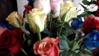 Arreglos Florales el Salvador - Floristeria Tamira