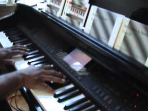 How To Instantly Add Jazz Gospel Piano  And Soul Chords To Any Song