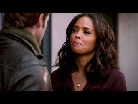 Addicted Official Trailer (2014) Sharon Leal Hd video