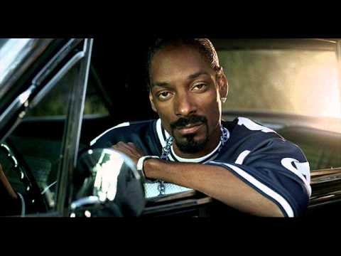 Snoop Dogg - What We Do