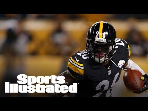 Who is the Best Running Back in the NFL? | Positional Rankings | Sports Illustrated