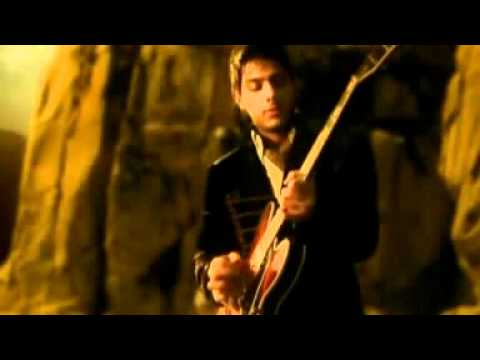 Sajni-Jal Band(official video)