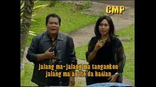 Johnny S. Manurung, Hani Sihotang - Jalang