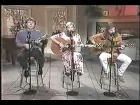 Emmylou Harris - Guess Things Happen That Way