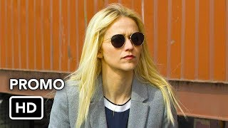 "Quantico 3x11 Promo ""The Art of War"" (HD) Season 3 Episode 11 Promo"