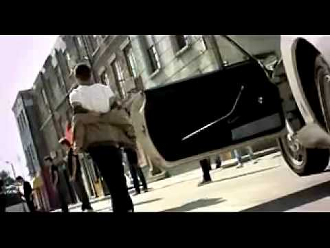 Akcent New Song 2012 Official Video Flv   Youtube video