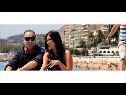Kalwi & Remi ft. Amanda Wilson - You & I (DJ Kuba & Ne!tan Remix) Music Videos
