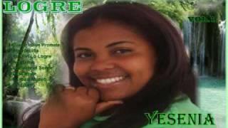 Download Lagu Yesenia Martinez Gratis STAFABAND