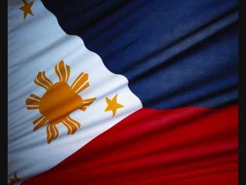 Philippine Folk Music Kuratsa video