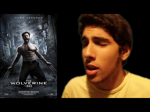 Review/Crítica