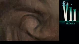 Final Fantasy VII | Live Stream