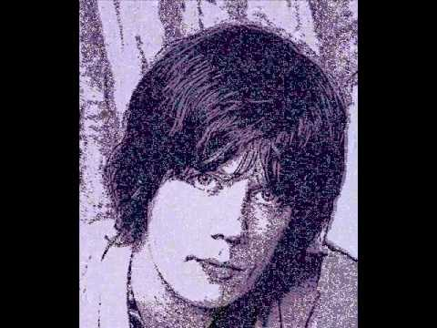 John Squire - See You On The Other Side