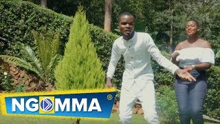 KEMIKALI & OSIDE - PIGA MAGOTI (OFFICIAL VIDEO) SMS 'SKIZA 8565573' to 811