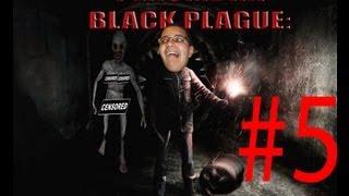 Penumbra Black Plague Part 5 HD