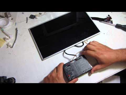 Аккумуляторные батареи topon для ноутбуков