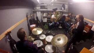 download lagu Banda Non Grata - Balkan Heavy Lead Pollution Teaser gratis