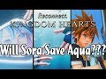Kalau Pelaku Save Aqua Bunuhdiri Salah Siapa